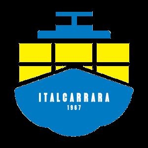 Logo di Italcarrara